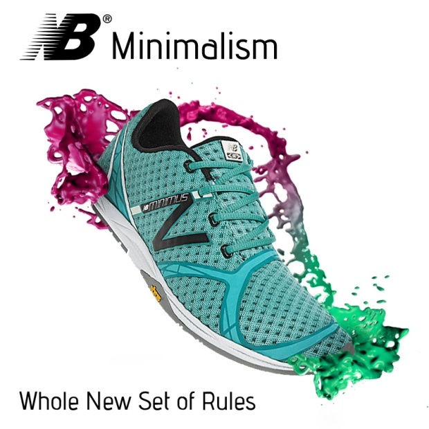 MINI - NEW BALANCE RULES SET-jpeg