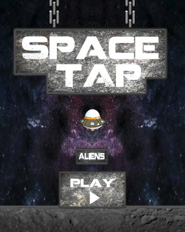 SpaceTap-tablet